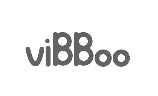 viBBoo