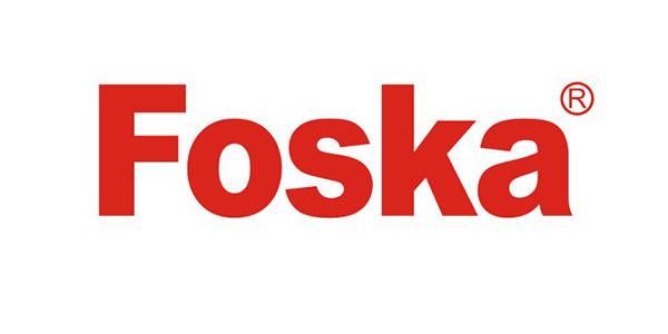 Foska