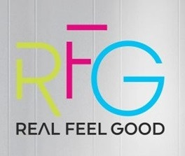 Real Feel Good