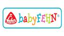 babyFEHN
