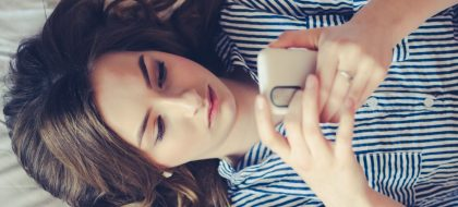 10 Gestazionen Diabet Thumb (custom)