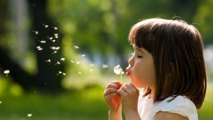 100 Homeopatia Alergii (custom)