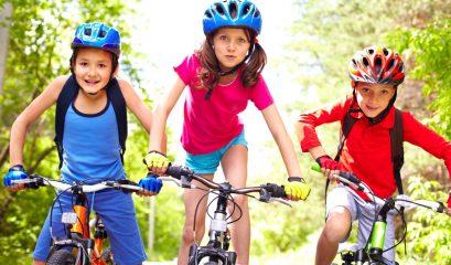 предпазни мерки каране колело Тереза статия (custom)